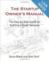 StartupOwnersManual