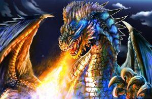 dragonArtwork